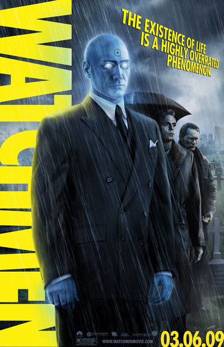 dr-manhattan-watchmen