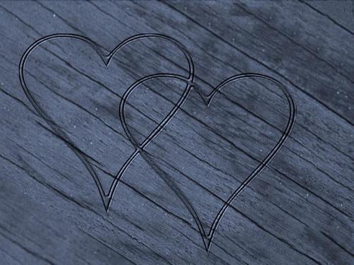 imagen-amor-4