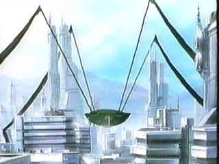 Neon Genesis Evangelion 09-matariel