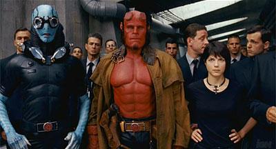 hellboy2-1