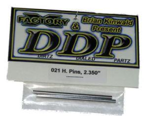 DDP021(1)
