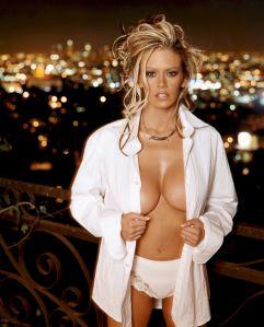 Jenna Jameson.jpg2.jpg3.jpg4