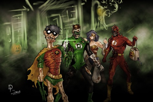 DCzombies_ODS_DarqueImages_sigs