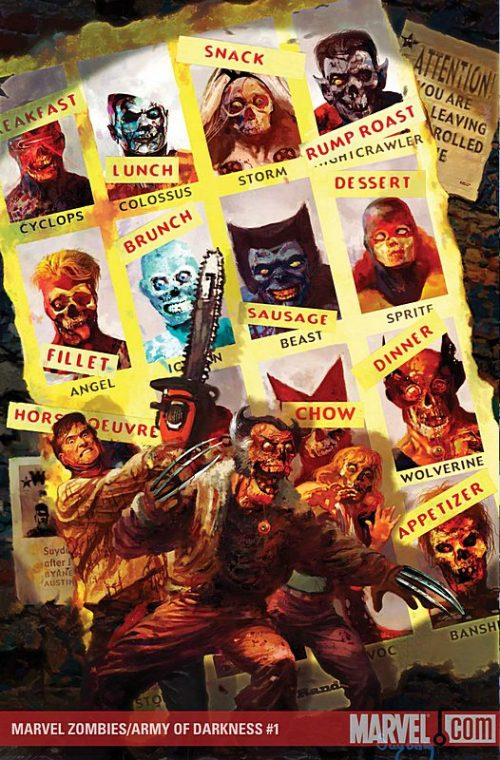 marvel_zombies_army_of_darkness_01