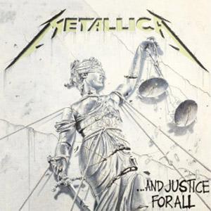 metallica_justice
