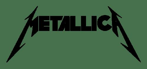 Metallica_logo_svg