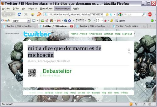 Debas2