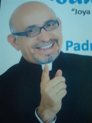 Z-Padre_C04109[1]